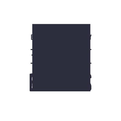 Client-Logo-02-thegem-person (Demo)
